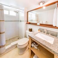 Hotellbilder: Bimini Big Game Club Resort & Marina, Alice Town