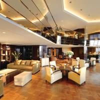Special Offer - Nile Suite