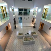 Hotel Pictures: Hotel Leon, Barbalha