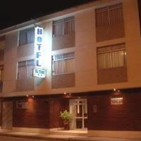 Photos de l'hôtel: Hotel El Tumi 2, Huaraz