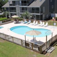 Golf Colony Resort 30F