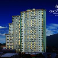 Φωτογραφίες: Easton Jatinangor Apartement 15th Floor, Cicujang