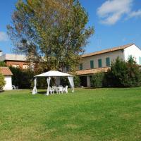 Фотографии отеля: Villa Livia, Червиа