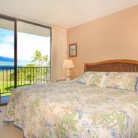Photos de l'hôtel: Kauhale Makai, #532 - Two Bedroom, Kihei