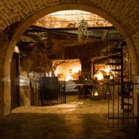 Hotelfoto's: Si-Moutique Case degli Avi Due, Modica