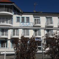 Hotel Pictures: Hotel Seeschau Reichenau, Reichenau
