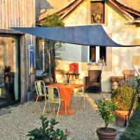 Hotel Pictures: La Maison de Louna, Salles-Courbatiès