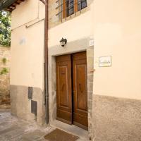 Hotelbilder: Il Coniglio Bianco, Cortona