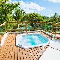 Hotel Pictures: duplex na Praia do Forte, Praia do Forte