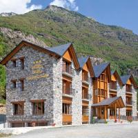 Hotel Pictures: Hotel Casa Chuldian, Sahun