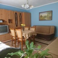Zdjęcia hotelu: Pokoje u Teresy, Międzyzdroje