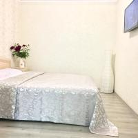 Zdjęcia hotelu: Vilari Guest House, Odessa