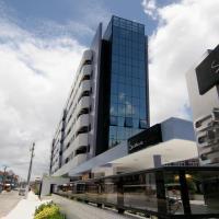 Hotel Pictures: Flat Beira-Mar - NEO Pajuçara, Maceió