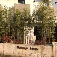 Zdjęcia hotelu: Hangzhou Haoshexin Hostel, Hangzhou