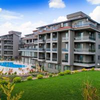 Hotelbilder: Hierapark Thermal & SPA Hotel, Pamukkale