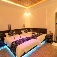 Photos de l'hôtel: Lanting Guesthouse, Xiamen