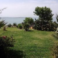Φωτογραφίες: Les Jardins de la Mer Ghar el Melh, Rafrāf