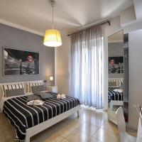 Zdjęcia hotelu: City Central, Salerno