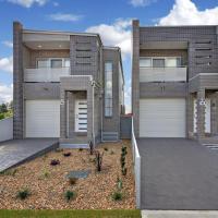 Hotelfoto's: Canley Heights Villas, Cabramatta