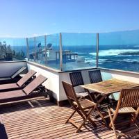Zdjęcia hotelu: Casa Pequeña Mar, Cotillo