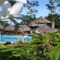 Zdjęcia hotelu: De Plantage, Tamanredjo