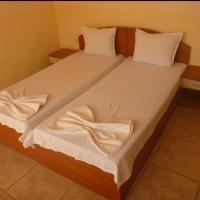Zdjęcia hotelu: Guest House Bor, Pomorie