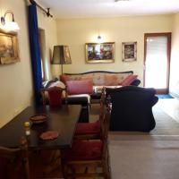 Hotel Pictures: Holiday Home Mirza, Sarajevo