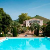 Hotel Pictures: Le Domaine du Levant, Cambo-les-Bains