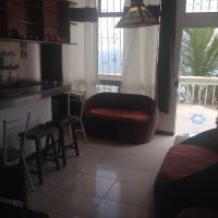 Hotellbilder: Blackpoint Ballenita, Ballenita