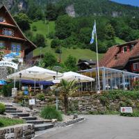 Hotel Pictures: Hotel Schiller, Bauen