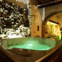 Hotellbilder: Casa De La Moneda Boutique Villa/Jacuzzi By Nomad Guru, Cartagena de Indias