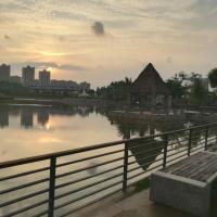 Hotel Pictures: Dan Zhou Lan Yang Yin Ju Wen Quan Ke Zhan, Danzhou