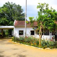 Fotografie hotelů: Rest House Bandarawela, Bandarawela