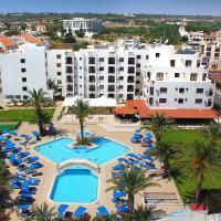 Hotelfoto's: Seagull Hotel Apartments, Protaras