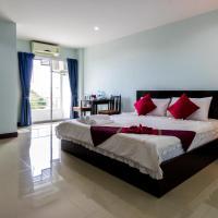 Hotelbilleder: Raya Rawai Place, Rawai Beach