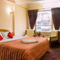 Fotos del hotel: Hotel Kamal, Katmandú