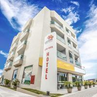 Hotel Pictures: Sollar hotel, Aracruz