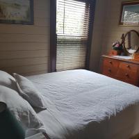 Hotellbilder: Twomey's Cottage, Queenscliff