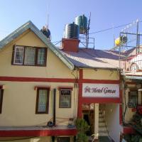 Hotelbilder: Hotel Grace, Shimla