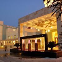 Foto Hotel: Cambay Grand Kukas, Jaipur