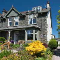 Hotelbilleder: The Mount B&B, Keswick