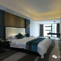 Hotel Pictures: Xiaolan internal Youth Apartment, Xiangtan