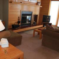 Zdjęcia hotelu: Timber Ridge 414, Silverthorne