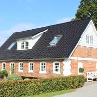 Hotel Pictures: Bolding Apartments, Hejnsvig