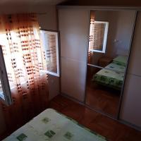 Hotellbilder: Apartment Alex & Andrea, Fažana