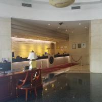 Hotel Pictures: Jiangxi Hotel, Nanchang