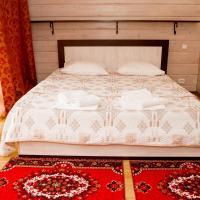 griffon отель стандарт абхазия новый афон