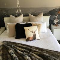 Hotel Pictures: Paris Lorne, Lorne