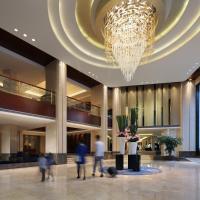Zdjęcia hotelu: Kunming Haitian Hotel, Kunming