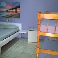Hotel Pictures: Hotel Alvorada, Alegrete